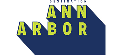 Destination Ann Arbor