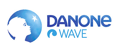 Dannone Wave
